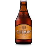 Chimay-Tripel