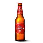 Estrella-Daura