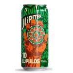 cerveja-jupiter-10-lupulos-imperial-ipa-473-ml-lata