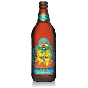 cerveja-mea-culpa-gula-blonde-ale-600ml