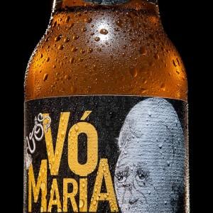 cerveja-avos_hoppy-lager