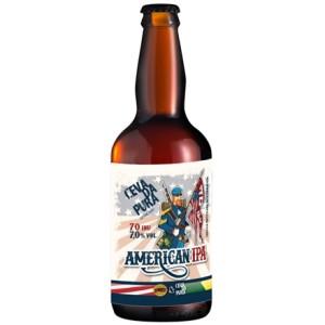 cerveja-cevada-pura-cigar-city-american-ipa-500ml