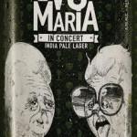 vo_maria