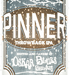 10872-oskar-blues-pinner-throwback-ipa-79-1480691807