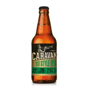 cerveja-caravan-west-coast-style-ipa-300ml