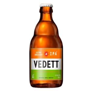 Vedett-Extra-Ordinary-IPA-330ml
