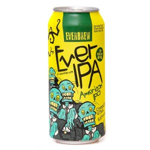 everipa