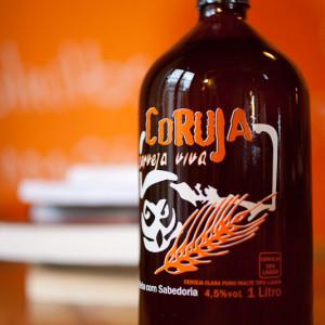 Coruja-Viva