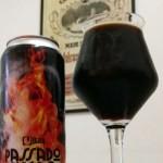 passadonegro_cerveja