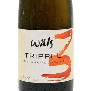 cerveja-wals-trippel-375ml-wals-D_NQ_NP_800027-MLB26521208028_122017-F