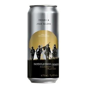 cerveja-bandoleiros-urbanos-milkshake-ipa-473-ml-lata