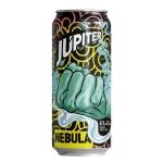 cerveja-jupiter-nebula-neipa-473-ml-lata