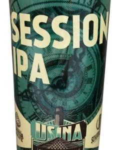 schornstein_session_ipa_lata_473ml_2118_1_20180316171148