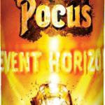 cerveja_hocus_pocus_event_horizon_lata_473ml_1