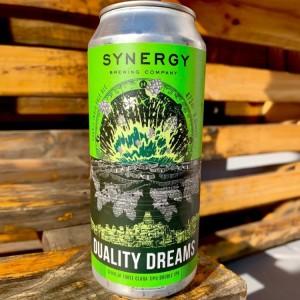 Synergy-Quatro-lançamentos-2