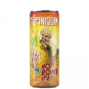 15537-tupiniquim-hop-bomb-ipa-69-1551528402