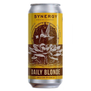 Synergy-Daily-Blonde