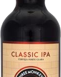 cerveja-three-monkeys-classic-ipa-500ml