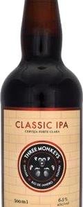 cerveja-three-monkeys-classic-ipa-500ml