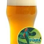 4371_cervejaria-nacional-yiara-pilsen-1357932912