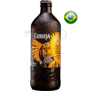 2593-coruja_extra_lager_500ml_cerveja_logo
