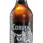 88351-cerveja-coruja-lager-600ml